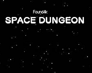 Space Dungeon