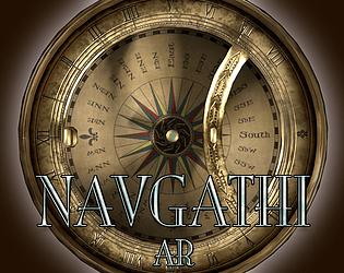 Navgathi
