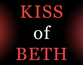 Kiss of Beth