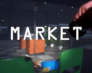 MARKET [Free] [Other] [Windows]