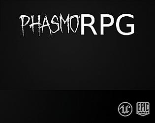 PhasmoRPG