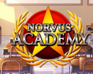 Norvus Academy