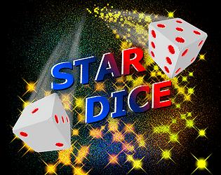 Star Dice