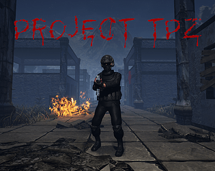 Project TPZ (Prototype)
