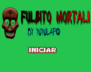 Futbito Mortal
