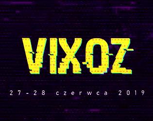 VIXOZ