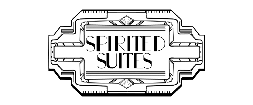 Spirited Suites