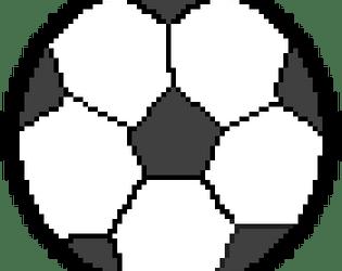 Slime Soccer DX (updated)