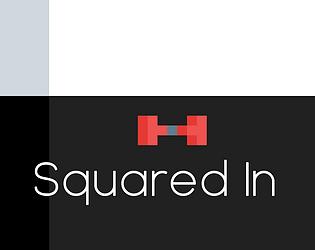Squared In