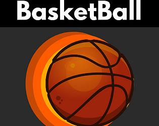 BasketSimpleBall