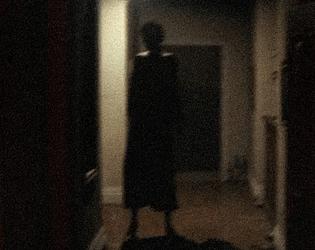P.T Reborn [Free] [Action] [Windows]