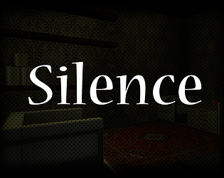 Silence [Free] [Other] [Windows]
