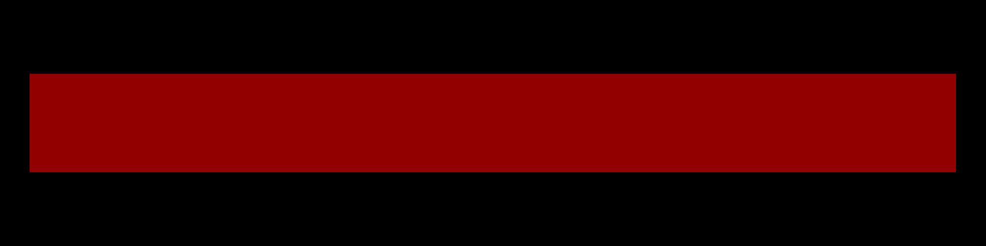 Deadly Night (DEMO)
