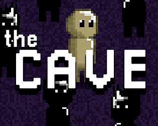 TheCave [Free] [Puzzle] [Windows] [macOS]