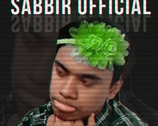 Sabbir Official [Free] [Adventure] [Windows]