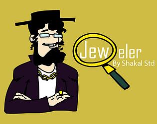 JewEler [Free] [Simulation] [Windows]
