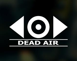Dead Air [Free] [Puzzle] [Windows]