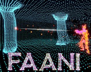 Faani Thumbnail