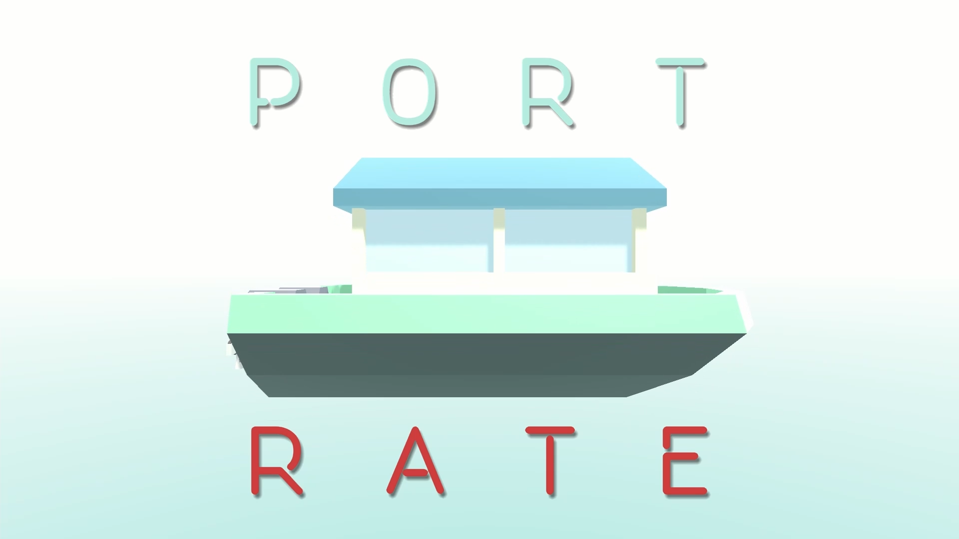 Port Rate