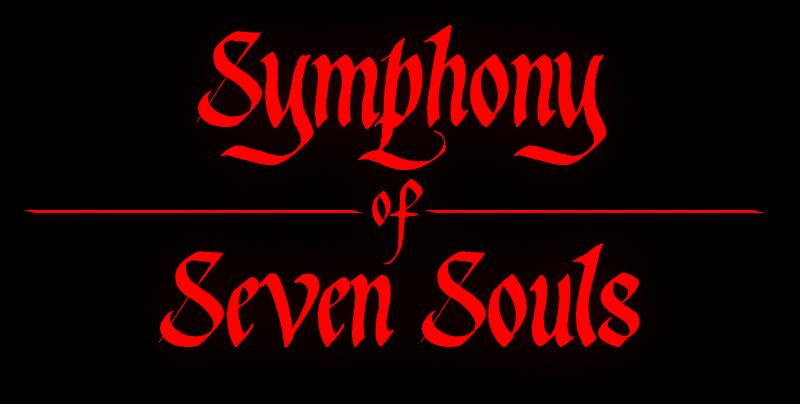 Symphony of Seven Souls
