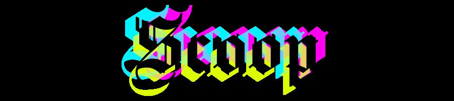 Scoop (Act One)