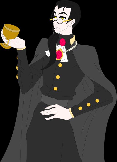 Sir Tiphis