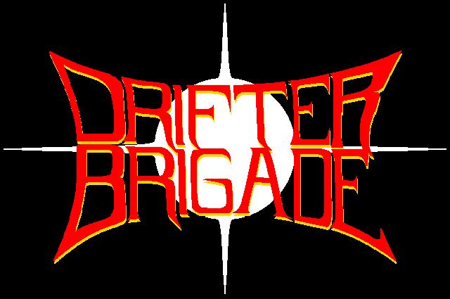 Drifter Brigade