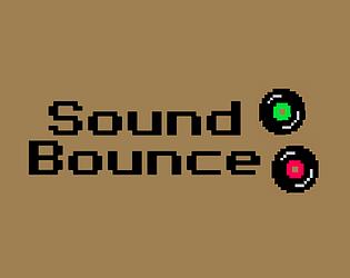 Sound Bounce