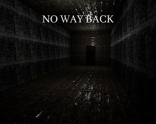 No Way Back V.2