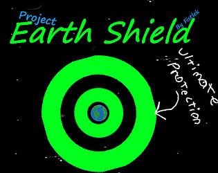 Earth Shield
