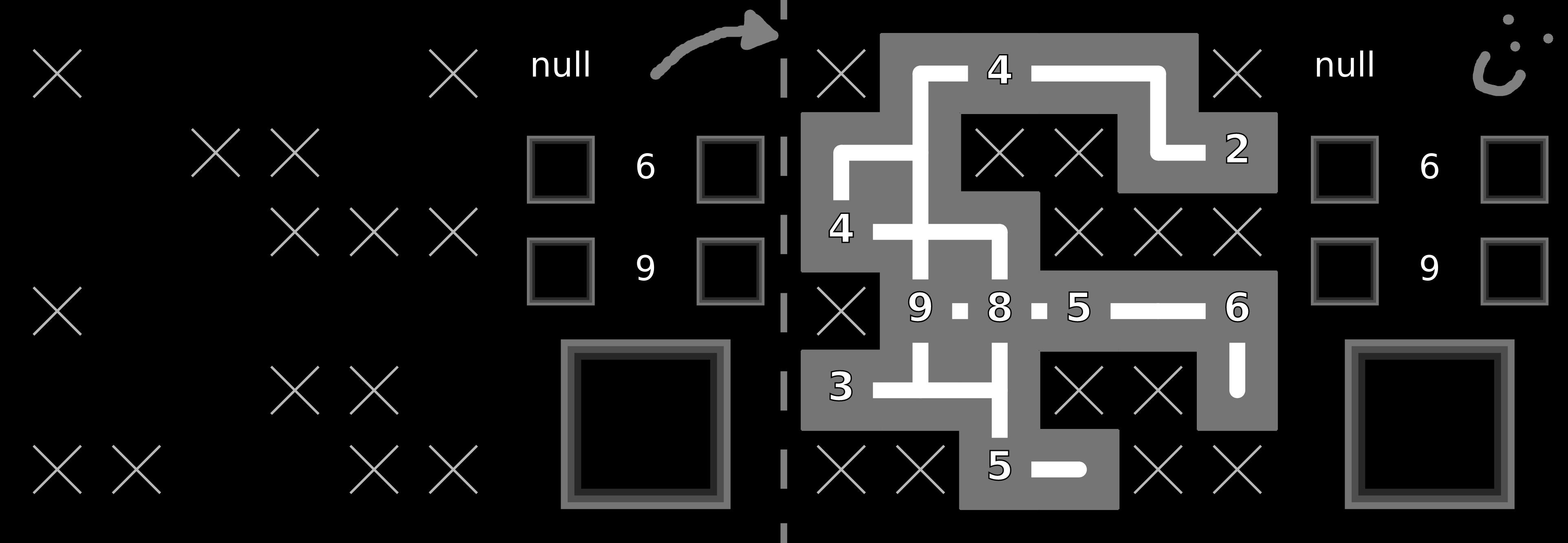 Puzzle Generator