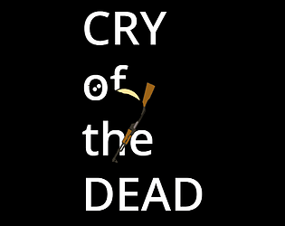 Cry of the Dead (BETA)