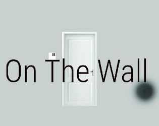 OnTheWall
