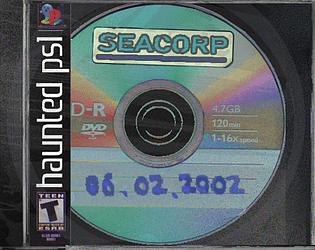 SEACORP 02.06.2002