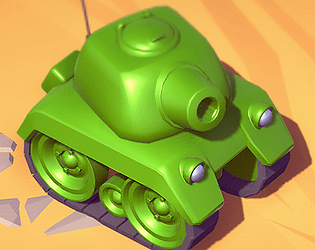Tanks H5