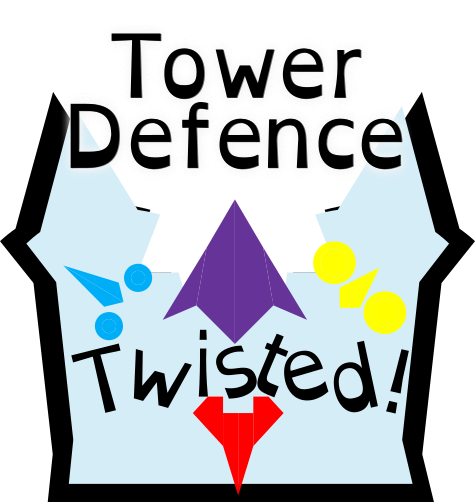 Tower Defence Twisted!