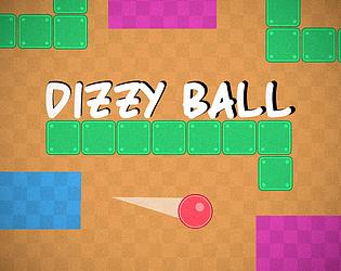 Dizzy Ball