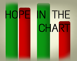 Hope In The Chart