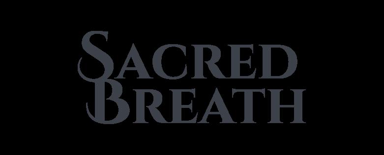 Sacred Breath