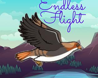 The Endless Flight