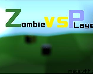 ZombieVsPlayer