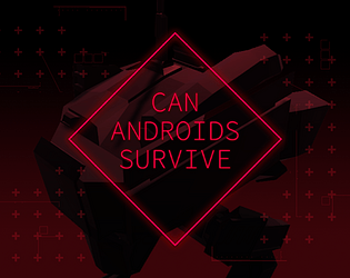 Can Androids Survive