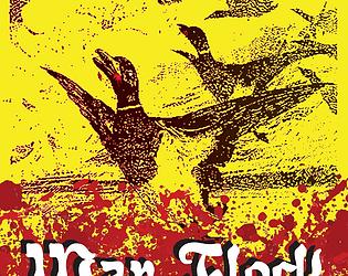War Flock