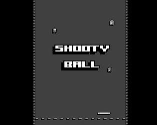 Shooty Ball