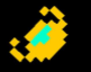 PixelShipShooter