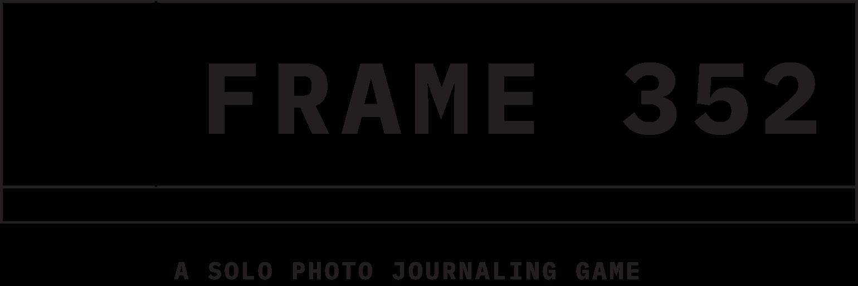 Frame 352