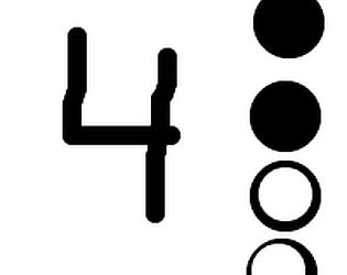 4-DigitLogic