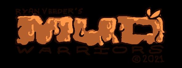 Mud Warriors - Gameboy