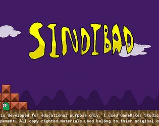 Sindibad (With Sourcecode)