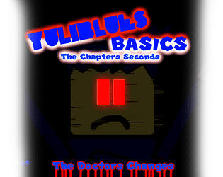 Yuliblues Basics Chapters 2 The Doctor Change